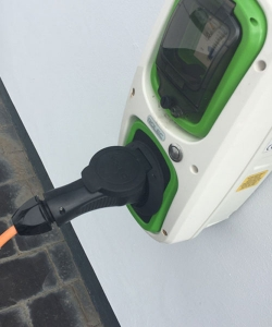 electric-car-charging-point-installer-5