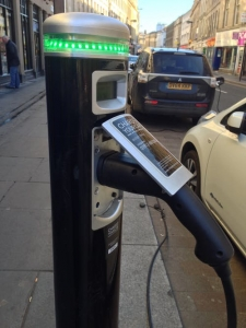 electric-car-charging-point-installer-6