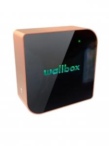 car-charging-station-wallbox