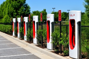 electric-car-charging-points-for-business-thumbnail